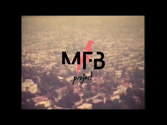 Moriarty - Jimmy (MFB Project Remix) (Official Video)