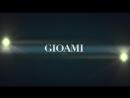 XXIMVMT for GIOAMI KOREA Backstage