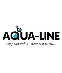 Aqua-Line Chita
