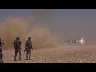 Спн рф в сирии