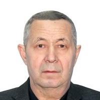 Гумиров Фарид