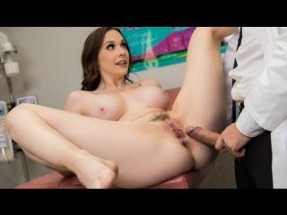 Chanel Preston [HD 1080, Big Tits, Brunette, Deep Throat, Doctor/Nurse, Wife, All Sex, New Porn 2018]
