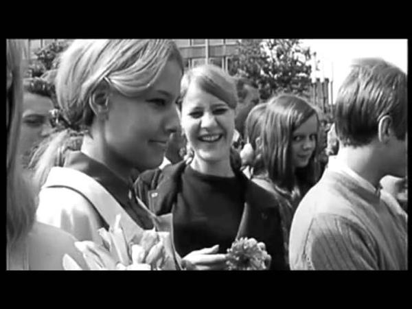 Liebesleben in den 60er 70er Jahren