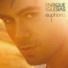 Обложка Tonight (I'm Fuckin' You) - Enrique Iglesias feat. Ludacris, DJ Frank E