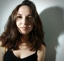 Личный фотоальбом Настасьи Набоки