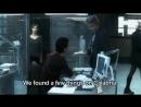 Frank Riva (2003) (TV Mini-Series) S01E02 La Croix Étoilée