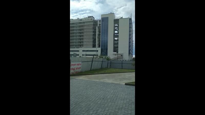 Кватрира в Сочи, ул. Субстропическая, цена от 2000000 до 4200000 млн.руб