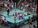 1998.07.24 - Johnny Ace/Johnny Smith/Wolf Hawkfield vs. Giant Kimala II/Headhunter A/Headhunter B [JIP]