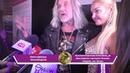Канал ShowWomen's ShowMen's Анастасия Волочкова, Татьяна Пучкова Ресторан Мегрелия