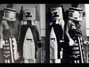 Лекция Эмоциональное vs рациональное перформансы авангардистов Ника Голубицкая