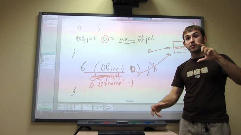 Функции методы Занятие 2 Java практика