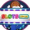 Slots.com.ua | Бесплатные игровые автоматы