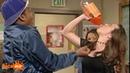 Kel and Becky Love Orange Soda   Kenan and Kel   NickSplat