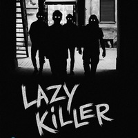 Lazy Killer | 09.01 | Сердце