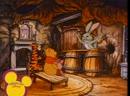 Новые приключения Винни-Пуха - ( 74 серия )
