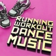 Running Music, Running Music Workout, Dance Hits 2014 - Castles in the Sky