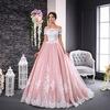 Свадебные платья Свадебный салон СПб