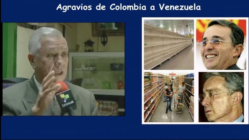 1989 Agravios de Colombia a Venezuela 20181212 P 120