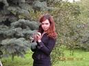 Фотоальбом Лилии Халиулловой