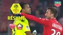 Dijon FCO LOSC 1 2 Résumé DFCO LOSC 2018 19