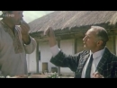Vlc chast 08 2018 10 01 01 Film made in Soviet Union USSR HD Makar Sledopyt texf scscscrp