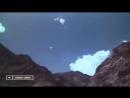 Максудшо Иматшоев, песня Сарви хиромон - Отрывок из фильма Бросок (1981)