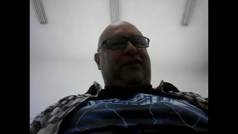 EMERSON RODRIGUES SETIN REVISTA ÉPOCA Francisco Demilson de Oliveira