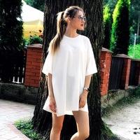 Katerina Onishchuk