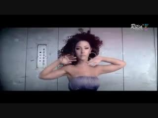 Myriam fares ghamarni (video klip) 2005 2019