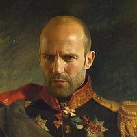 Илья Герасименко