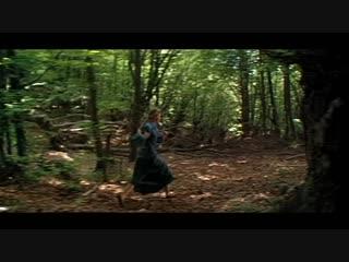 «Аленький цветочек» (1977) - сказка, реж. Ирина Поволоцкая HD 1080