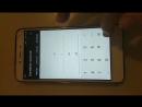 Video-396117f900a6019393eacf19ed5652eb-