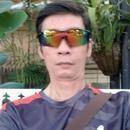 Фотоальбом человека Victor Tran