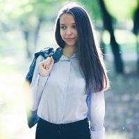 Светлана Каштельян