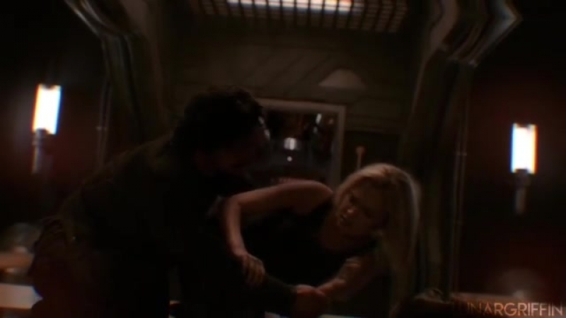 Becho < bellarke | you are the only exeption