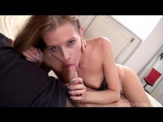 Angel Hott sex porno