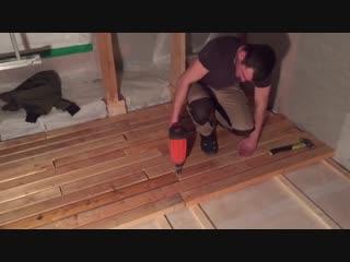 7 главных правил при утеплении мансарды частного дома - Советы строителя
