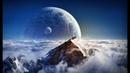 То что увидели альпинисты было выше их понимания Земля Территория загадок