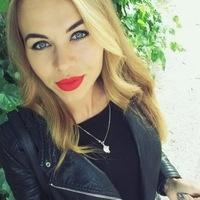 Ольга Коваль