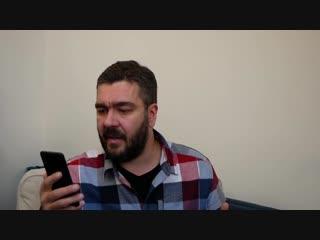 Arstayl ASUS Zenfone Max (M2) на чистом Android / Арстайл /