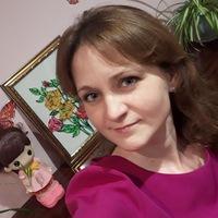 Наталья Дягилева, 0 подписчиков