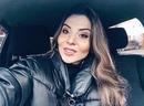 Личный фотоальбом Марии Кучуковой