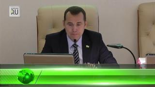 Вадим Шумков: «В сфере капремонта надо наводить жесткий порядок»