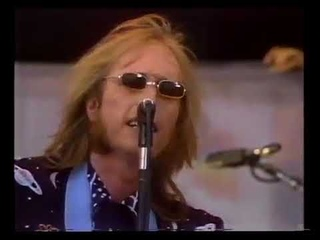 The Unreleased Live Aid 1985 DVD 3