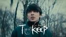 Tukeep - Cu dorul tau | Videoclip oficial