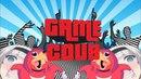 Попробуй найти всех 12 наклзов BEST GAME COUB Игровые моменты Приколы из игр Funny fail Twitchru Mega coub Game Coub overwatch pubg пубг lol games wtf игры смешныемоменты Баги Приколы Фейлы Трюки FarCry5