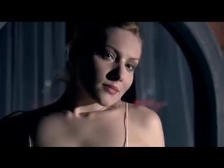 Тинто брасс - monamour / любовь моя