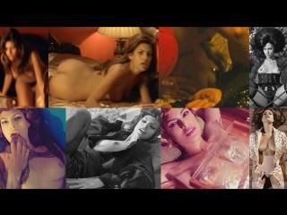 Голая актриса Eva Mendes. Все видео и фото с голой актрисой Ева Мендес. Увеличенные HD-BD-кадры. Сиськи и секс, nude sex