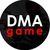 DMA Game