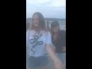 Видео от Анастасии Назаровой